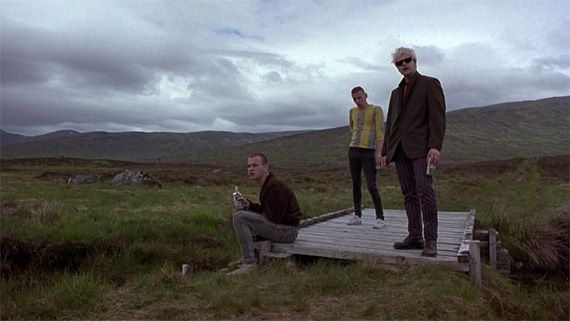 trainspotting-ewan-mcgregor-johnny-lee-miller