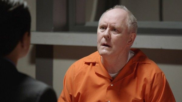 trial-and-error-john-lithgow-5