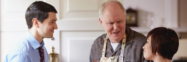 trial-and-error-john-lithgow-slice