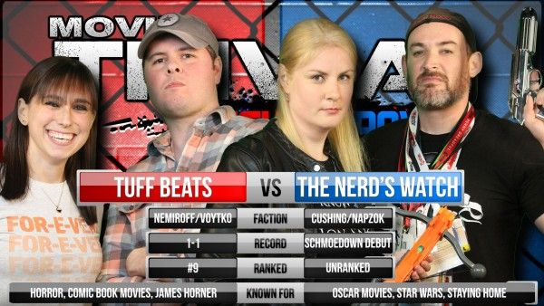 tuff-beats-nerds-watch-tale-of-the-tape