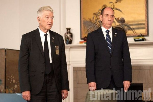 twin-peaks-season-3-images-ew-5