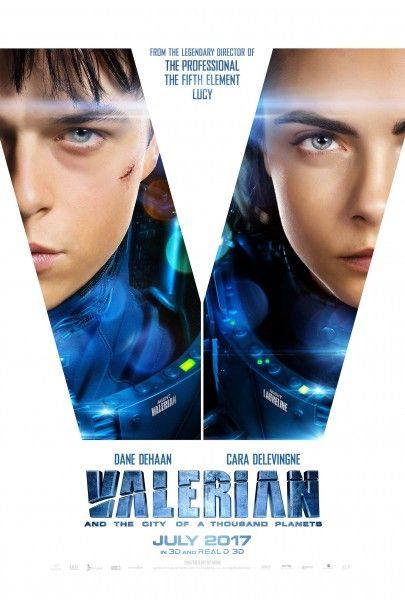 valerian-and-the-city-of-a-thousand-planets-poster