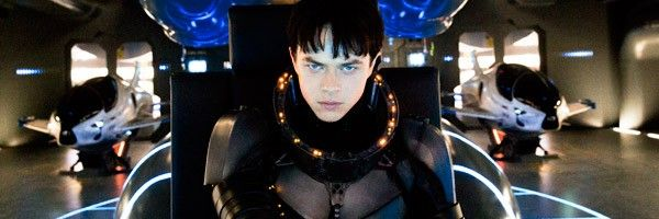 valerian-new-trailer