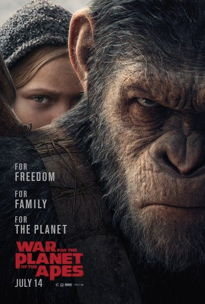 war-for-the-planet-of-the-apes-poster-new