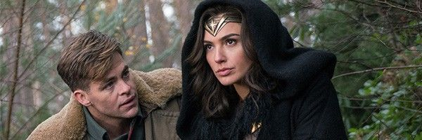 wonder-woman-chris-pine-gal-gadot