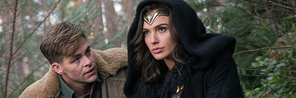 wonder-woman-chris-pine-gal-gadot-slice-1