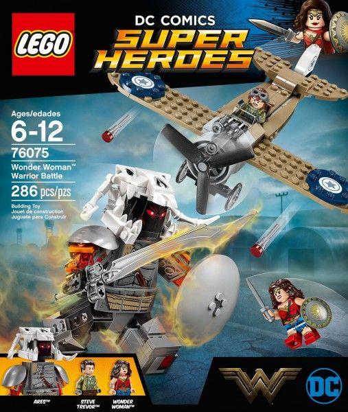 wonder-woman-lego-ares-box