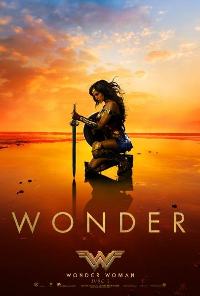 wonder-woman-box-office-prediction