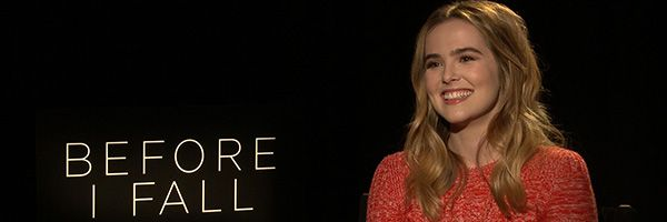 zoey-deutch-before-i-fall-rebel-in-the-rye-interview-slice
