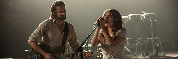 a-star-is-born-lady-gaga-bradley-cooper-review