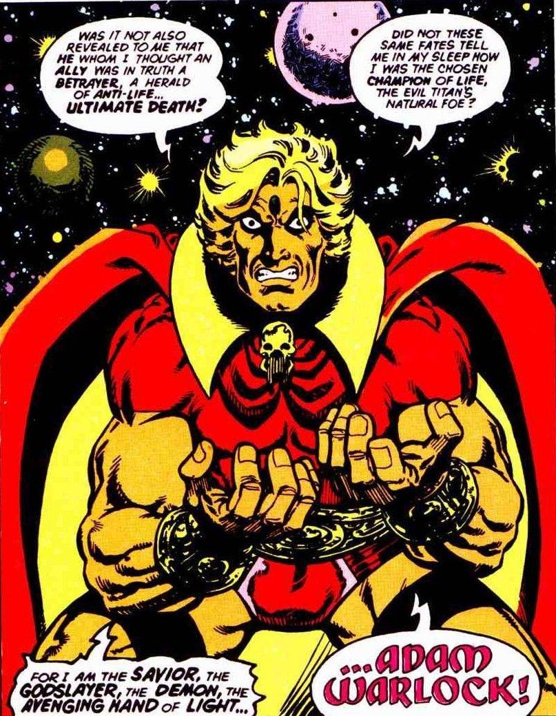 adam-warlock-comics