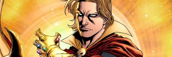 guardians-of-the-galaxy-2-adam-warlock