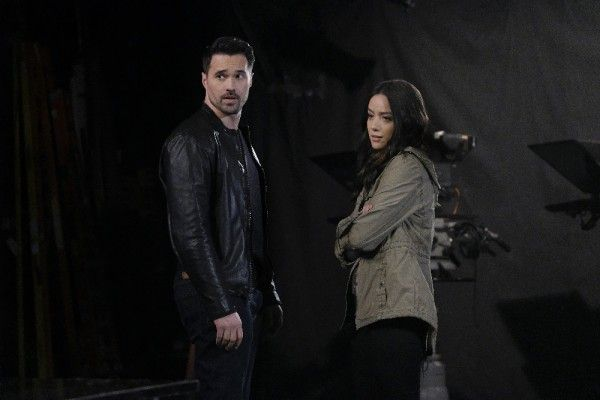 agents-of-shield-season-5-image
