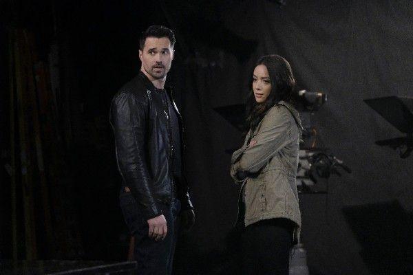 agents-of-shield-season-5-image