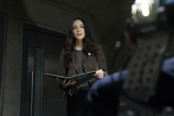 agents-of-shield-season-4-what-if-image-2