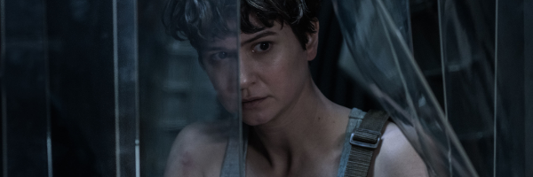 alien-covenant-katherine-waterson-slice