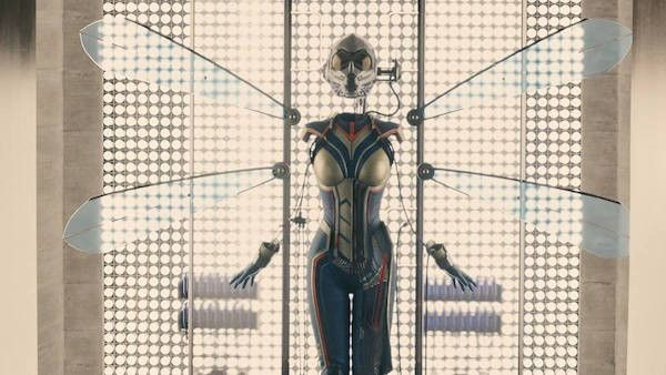 ant-man-and-the-wasp-filming-start-date