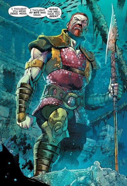aquaman-king-nereus