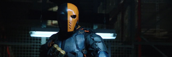 arrow-deathstroke-slice