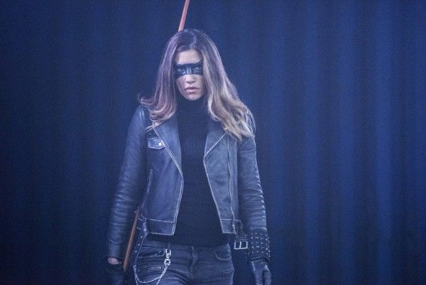 arrow-season-5-dangerous-liasons-image-6