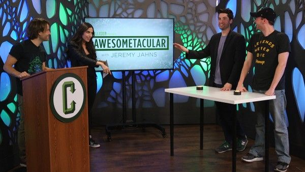 awesomtacular-game-segment