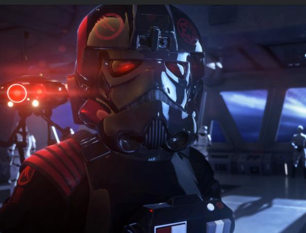 battlefront-2-trailer-4