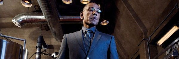 better-call-saul-gus-fring-giancarlo-esposito