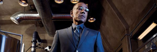 better-call-saul-gus-fring-giancarlo-esposito-slice
