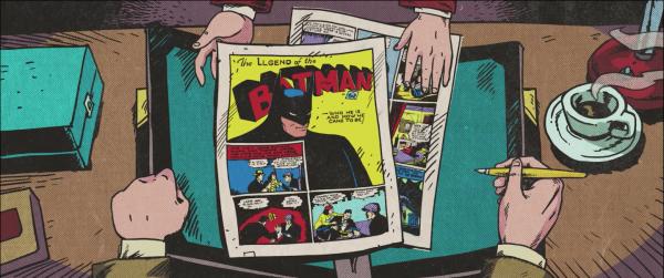 bill-finger-batman-documentary