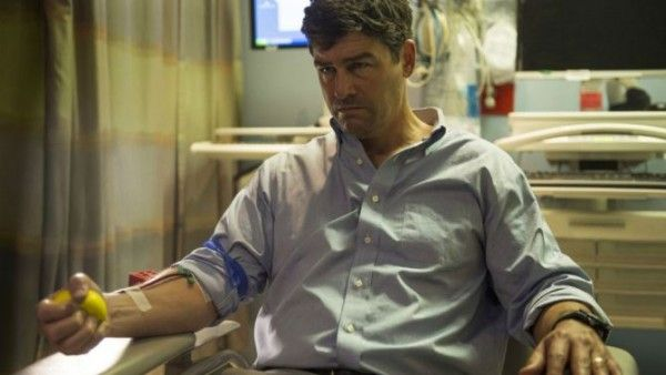 bloodline-season-3-kyle-chandler-image