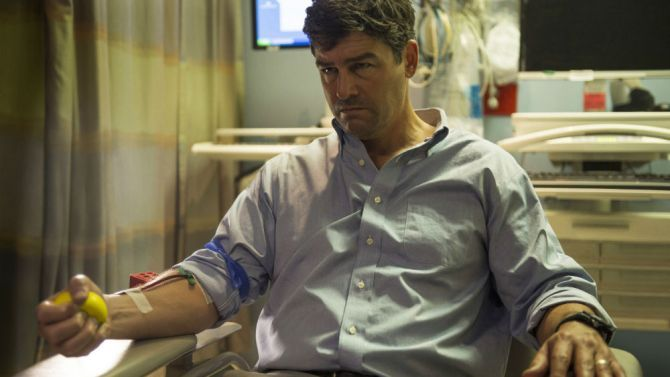 Bloodline Finale Explained: How Everything Ended | Collider
