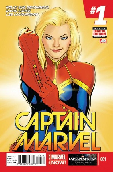 brie-larson-captain-marvel-costume