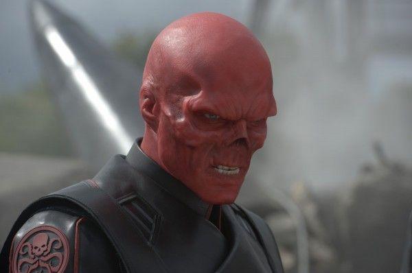 captain-america-the-first-avenger-red-skull