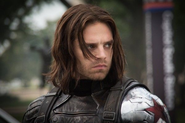 winter-soldier-limited-series