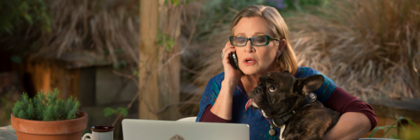 carrie-fisher-catastrophe-season-3