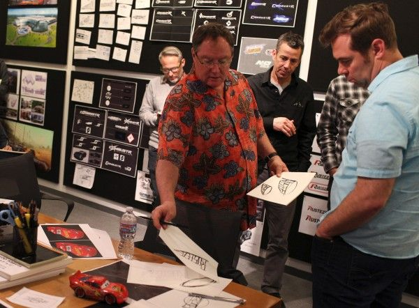 pixar-john-lasseter-allegations-leave-of-absence