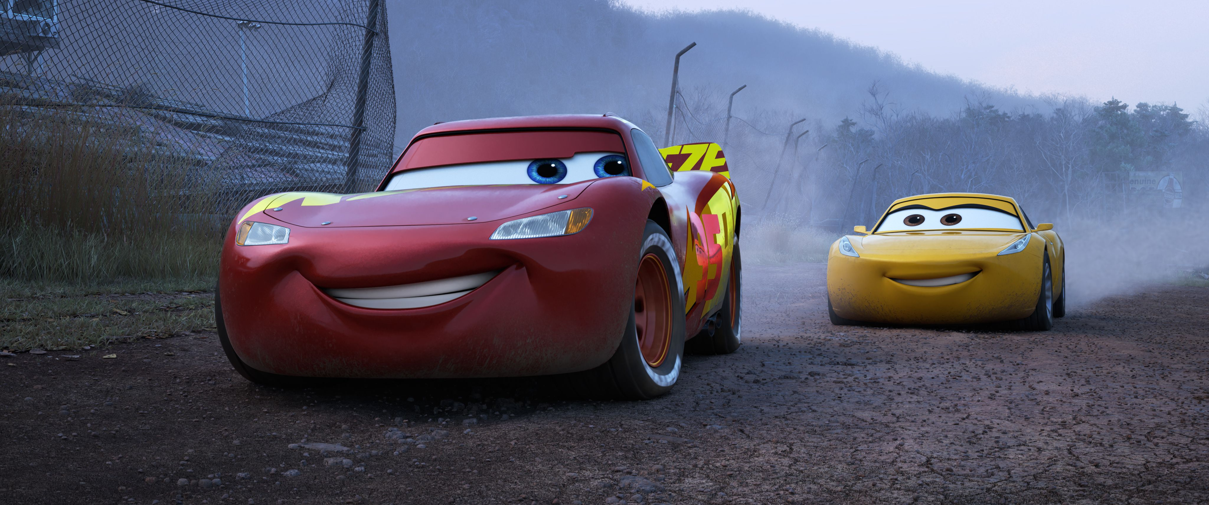 This image has an empty alt attribute; its file name is cars-3-movie-image-3.jpg