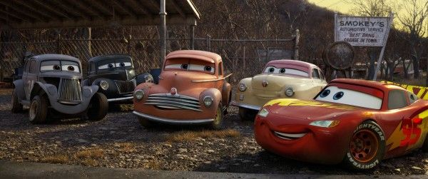 cars-3-trivia