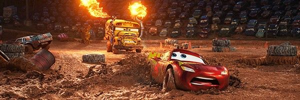 cars-3-trailer-images-posters