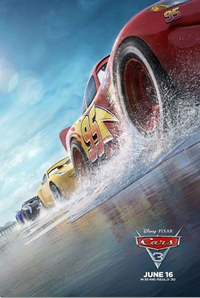 cars-3-poster