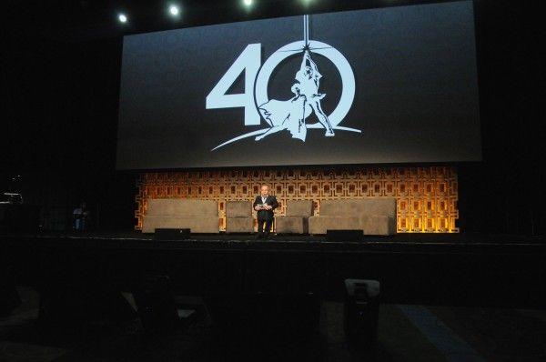 celebration-40-anniversary-panel