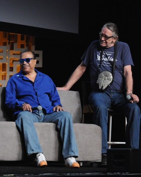 star-wars-celebration-40-anniversary-panel