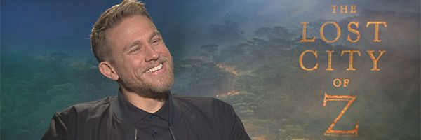 charlie-hunnam-the-lost-city-of-z-interview-slice