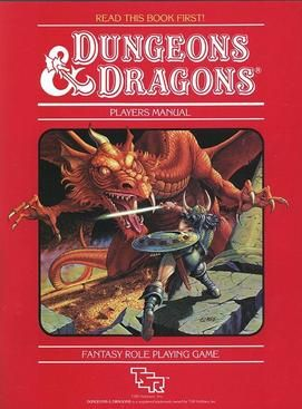 dungeons-and-dragons-players-manual