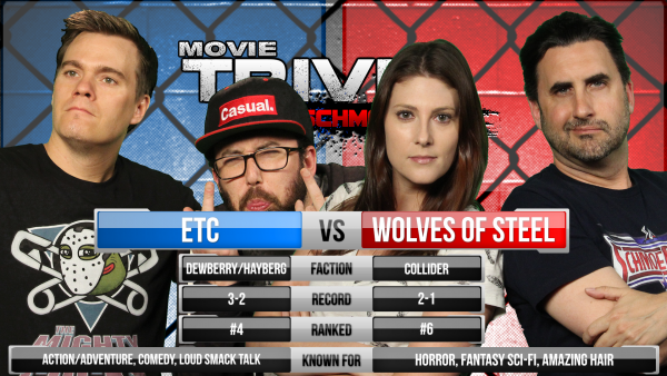 etc-wolves-tale-of-the-tape