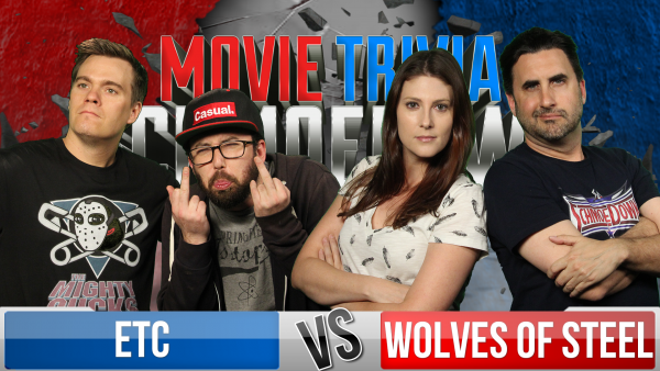 etc-wolves-vs-screen