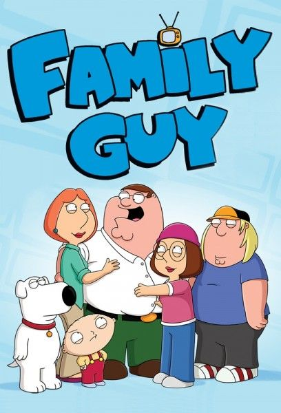 family-guy-season-15