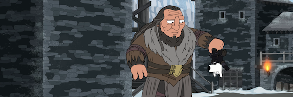 family-guy-season-15-game-of-thrones-ballers-clip