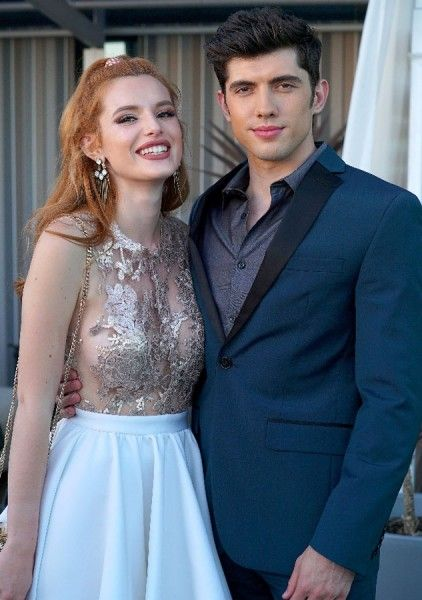 famous-in-love-bella-thorne-carter-jenkins-interview