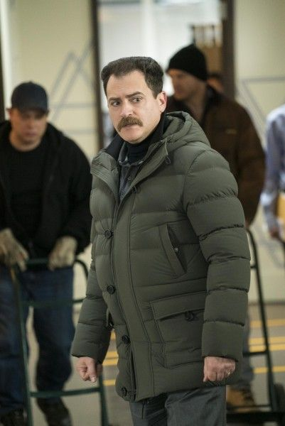 fargo-season-3-episode-2-michael-stuhlbarg
